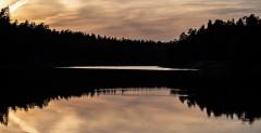 Vak-i-Sandasjön