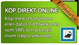 fiskekort_se